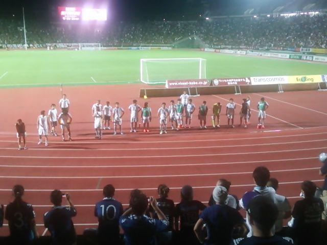 201308神戸試合後
