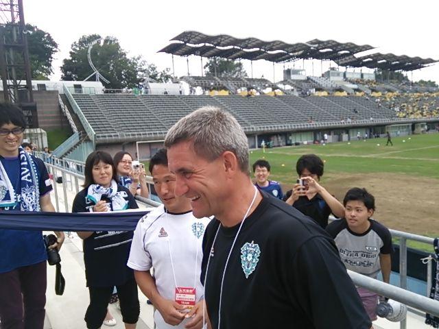 201309栃木天皇杯マリヤン1
