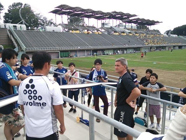 201309栃木天皇杯マリヤン2
