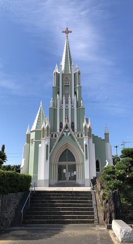 800px-Hirado_Catholic_Church_1