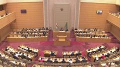 いじめ教諭の給与差し止め 改正条例が成立 神戸市議会