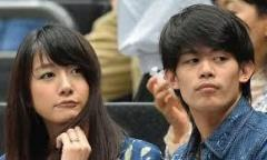 元フジ・大島由香里アナが離婚…元フィギュア選手・小塚氏と結婚3年10カ月