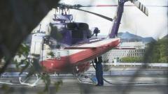 上司のパワハラ行為で、防災ヘリ出動できず 岐阜県
