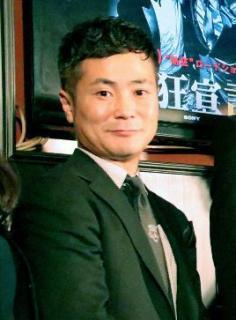 和田アキ子、カラテカ入江「ギャラはもらってない」との発言に疑問