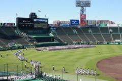 全国14万人の球児の夢消さない!夏の高校野球地方大会 無観客開催を検討