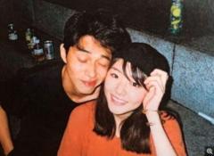 金子恵美氏、東出昌大の不倫報道で問題の「妊娠中の不倫」に「男は勝手だな」