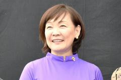 安倍昭恵夫人の居酒屋「UZU」が1日から営業再開 店員は「アベノマスク」着用