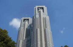 東京都で新たに46人感染確認 2日連続で100人切る 新型コロナ