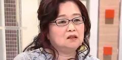 コロナ特需・岡田晴恵教授に論文不正の文春砲