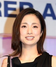 上戸彩、来月第2子誕生を発表「引き続き、家族を大切に」