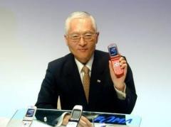ドコモ「FOMA」「iモード」の6年後の終了を発表!