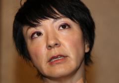 河井案里議員・ウグイス嬢買収疑惑、安倍政権の関与が焦点に…党本部から1億円超支給