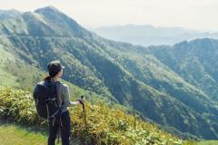 日本で一番低い山って〇〇って知ってる?これで博識扱い!