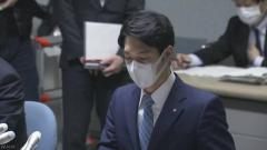 北海道知事 道民に「緊急事態宣言」 この週末の外出を控えるよう呼びかけ