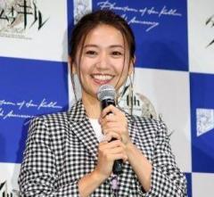 大島優子キス未遂写真で浮上した大みそか電撃結婚発表のウワサ