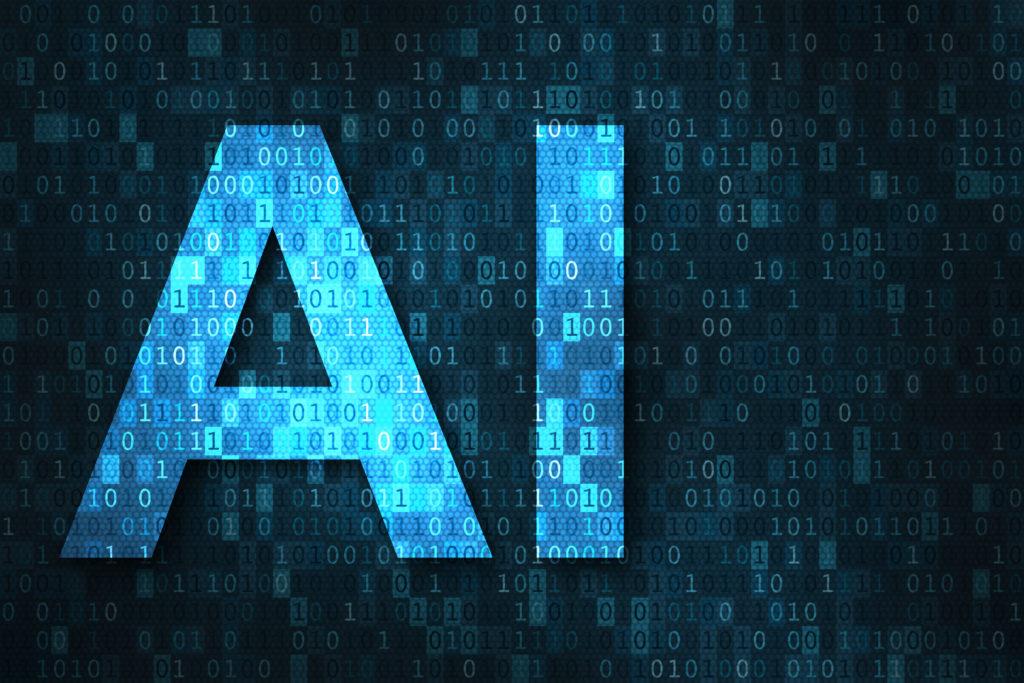 【悲報】AIは中立ではなく「女性嫌い」だった・・・