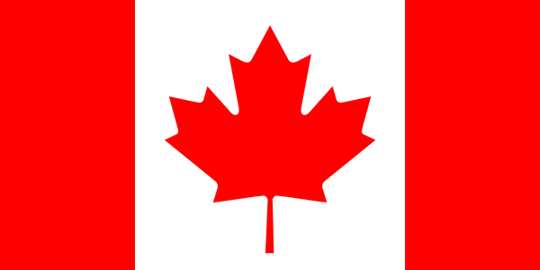 日本人、「カナダ人を5人挙げろ」と言われても答えられない