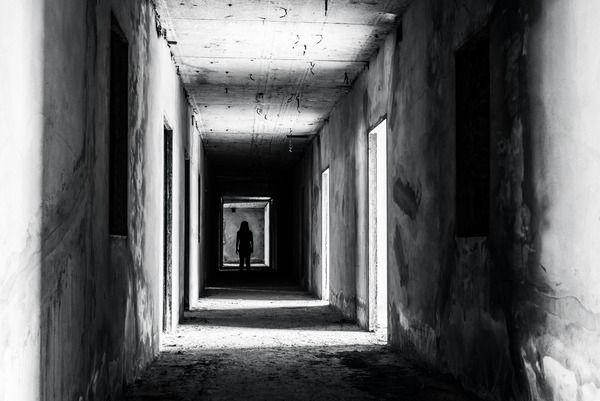 死ぬ程洒落にならない怖い話集めてみない?『●●●●様』『やなりが通る』他