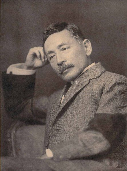 夏目漱石の『夢十夜』とかいう日本の文学史上で一番美しい小説
