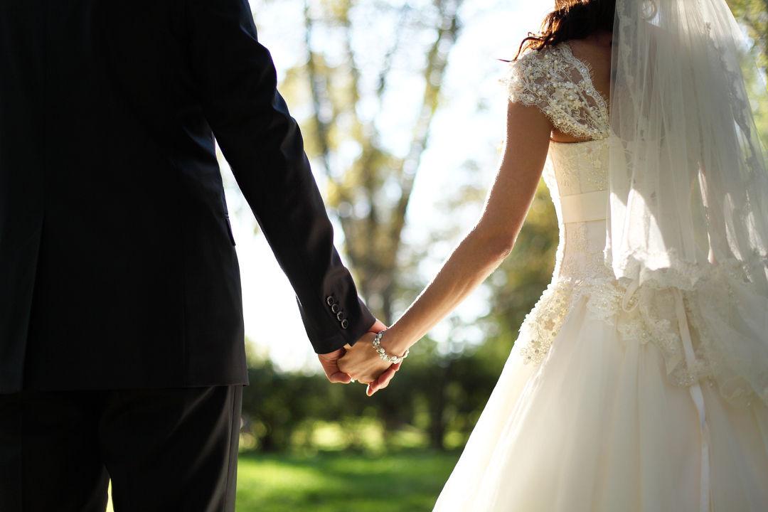 結婚ってリスク高すぎる割にリターンが少ないよな