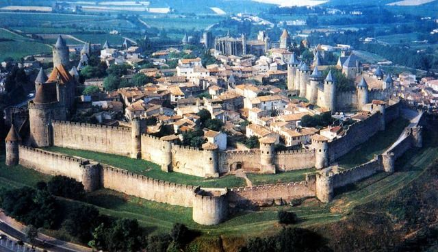 おんJで中世ヨーロッパ語れる奴wwwww