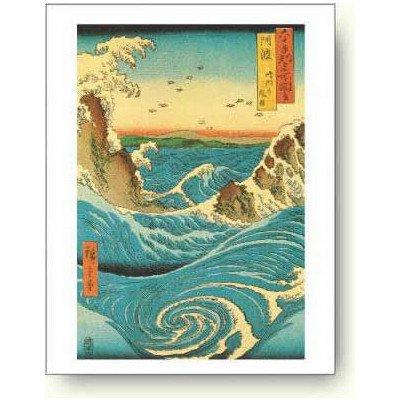 【徳島/兵庫】「鳴門の渦潮」を世界遺産に 現地調査