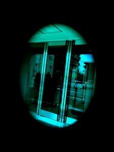 【怖い話 実話 意味怖】すごく怖い心霊写真 短編