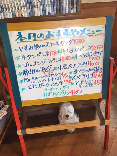 b161105-5