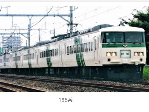 b20210930-3
