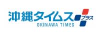 main_logo_2