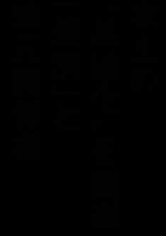 mainTitleIn010