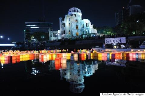 o-HIROSHIMA-DOME-2015-570