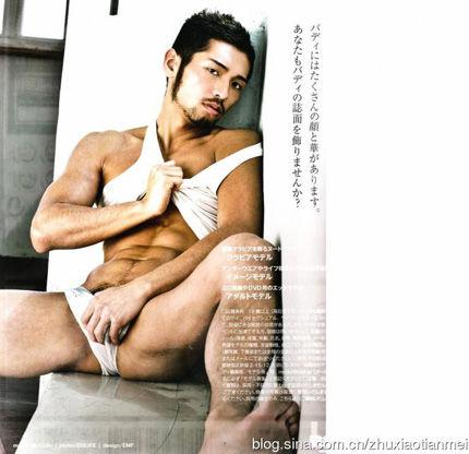 http://livedoor.blogimg.jp/himawariyasan/imgs/0/d/0d8d379d.jpg