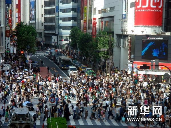 http://livedoor.blogimg.jp/himawariyasan/imgs/1/5/15c4de9a.jpg