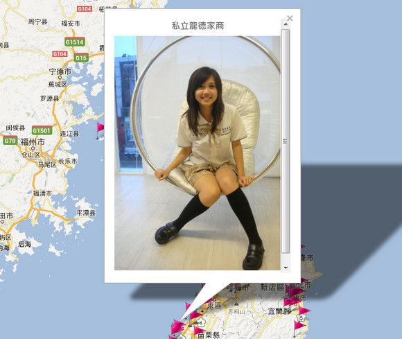 http://livedoor.blogimg.jp/himawariyasan/imgs/1/c/1c1a7b6c.jpg