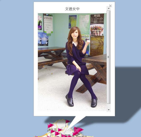 http://livedoor.blogimg.jp/himawariyasan/imgs/1/f/1faf9e51.jpg