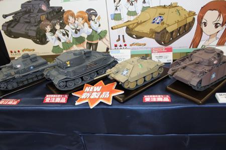 http://livedoor.blogimg.jp/himawariyasan/imgs/2/1/21f293c1.jpg