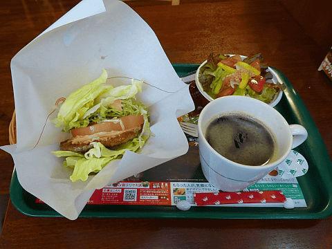 http://livedoor.blogimg.jp/himawariyasan/imgs/2/3/23162765.jpg