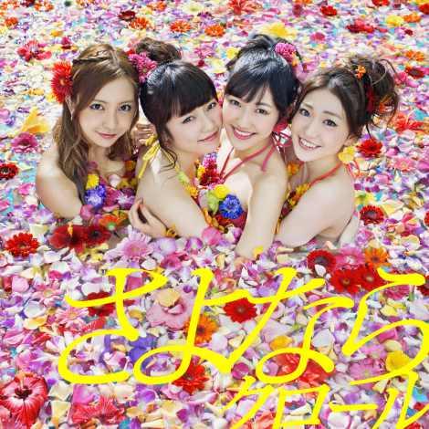 http://livedoor.blogimg.jp/himawariyasan/imgs/2/5/254ab7ac.jpg