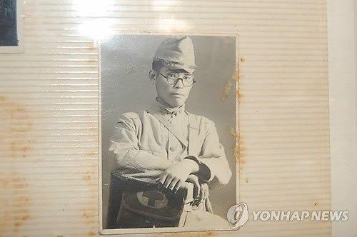 http://livedoor.blogimg.jp/himawariyasan/imgs/3/c/3c1417c5.jpg