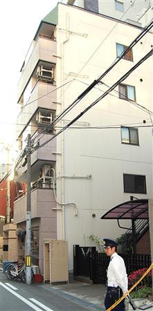 http://livedoor.blogimg.jp/himawariyasan/imgs/4/1/41675638.jpg