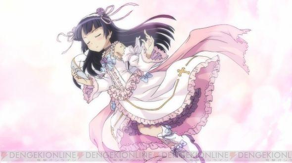 http://livedoor.blogimg.jp/himawariyasan/imgs/5/2/52b64976.jpg