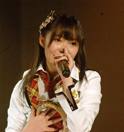 http://livedoor.blogimg.jp/himawariyasan/imgs/5/3/53c67042.jpg