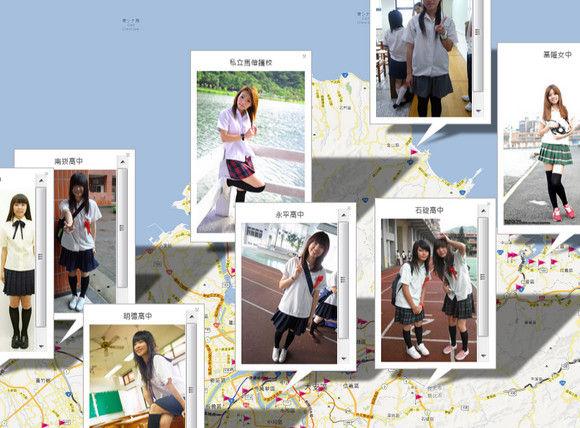 http://livedoor.blogimg.jp/himawariyasan/imgs/5/8/58e13ca8.jpg