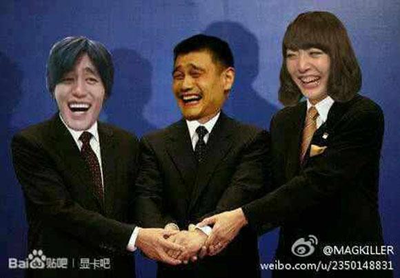http://livedoor.blogimg.jp/himawariyasan/imgs/5/b/5b433c2e.jpg