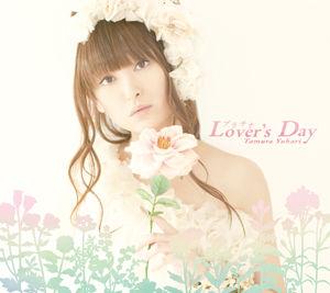http://livedoor.blogimg.jp/himawariyasan/imgs/5/d/5d8758a9.jpg