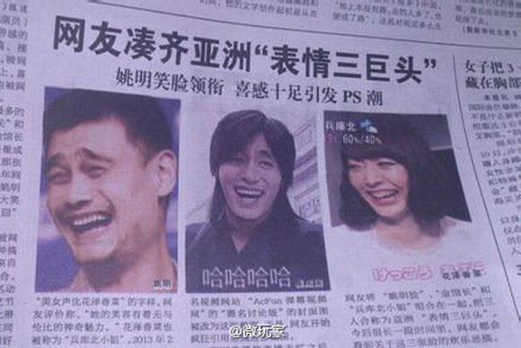 http://livedoor.blogimg.jp/himawariyasan/imgs/6/0/603cff9e.jpg