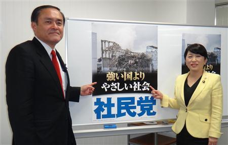 http://livedoor.blogimg.jp/himawariyasan/imgs/6/1/611d5a43.jpg