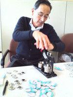 http://livedoor.blogimg.jp/himawariyasan/imgs/6/7/675a846f.jpg