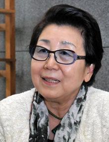 http://livedoor.blogimg.jp/himawariyasan/imgs/7/9/79deb56a.jpg